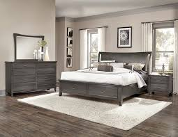 Vaughan Bassett Ellington Dresser by Furniture Bedroom Will Be A Dream Come True With Vaughan Bassett