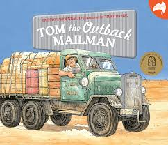 Tom The Outback Mailman By Kristin Weidenbach - Books - Hachette ... Listen Nj Pomaster Calls 911 As Wild Turkeys Attack Ilmans Ilman With Package Icon Image Stock Vector Jemastock 163955518 Marblehead Cornered By Nate Photography Mailman Delivers 2 Youtube Ride Along A In Usps Truck No Ac 100 Degree 1970s Smiling Ilman In Us Mail Truck Delivering To Home Follow The Food Truck One Students Vision For Healthcare On Wheels Postal Delivers Letters Mail Route Video Footage This Called At A 94yearolds Home But When He Got No 1 Ornament Christmas And 50 Similar Items Delivering Mail To Rural Home Mailbox Photo Truckmail Clerkilwomanpostal Service Free Photo