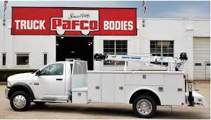 Featuring PAFCO Truck Bodies Inc Trailer Sales Call Us Toll Free 80087282 Truck Bodies Helmack Eeering Ltd New 2018 Ram 5500 Regular Cab Landscape Dump For Sale In Monrovia Ca Brenmark Transport Equipment 2017 4500 Crew Ventura Faw J6 Heavy Cabin Body Parts And Accsories Asone Auto Chevrolet Lcf 5500xd Quality Center Hino Mitsubishi Fuso Jersey Near Legacy Custom Service Wixcom Best Image Kusaboshicom Filetruck Body Painted Lake Placid Floridajpg Wikimedia Commons China High Frp Dry Cargo Composite Panel