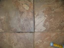 the ferrell boys and me makeover monday grout cleaning