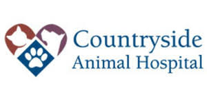countryside animal hospital countryside animal hospital of tempe tempe veterinarian