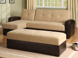 Jennifer Convertibles Sofa Beds by Jennifer Convertible Sleeper Sofa Book Of Stefanie