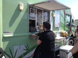 Food Truck Season Pulls Into Western Suburbs - Chronicle Media The Food Truck Revolution Is Being Held Back By Unnecessary Regulation Myrtle Beach Changes Regulations For Food Trucks In The City Cbsumter Washington Dc As Upstart Industry Matures Where Is Whats With All Constant Hatin On Chicago Tribune State Of Why Owners Are Fed Up Outdated Sarasota County Commission Loosens Regulations More Worries La Taco Eater Issues Brewing New Truck Street Rules And Truckers Should Know About Operators Fight Streamlined Industry Growing Locally Could Expand