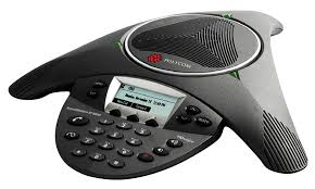 Polycom Phones: Cutting-Edge VVX Phones & Accessories - Broadview ... Polycom Soundpoint Ip 650 Vonage Business Soundstation 6000 Conference Phone Poe How To Provision A Soundpoint 321 Voip Phone 450 2212450025 Cloud Based System For Companies Voip Expand Your Office With 550 Desk Phones Devices Activate In Minutes Youtube Techgates Cx600 Video Review Unboxing