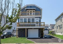 100 Beach House Long Beach Ny 346 West Hudson St 11561 In NY United