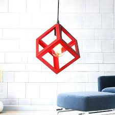 Coolie Lamp Shade Kit by Retro Small Metal Coolie Lampshade Ceiling Pendant Light Kit Lowes