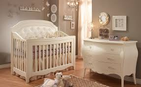 Baby Cache Heritage Dresser Chestnut by Appealing Image Of Yoben Wow Lovely Motor Creative Wow Lovely Title