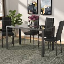 Kitchen & Dining Room Sets You'll Love In 2020 Designing The Perfect Feature Comparison Table Smashing Buy Kitchen Ding Room Sets Online At Overstock Our Tables Round Wood Concrete Nick Scali Contemporary Danish Fniture Discover Boconcept Ir2018 18710 Shale Gas Tablepdf 10 Best 2 Person Desks Double Workstation Of 20 100 Office Pictures Hd Download Free Images On Unsplash Pdf Internet Vocabulary Test For Children Preliminary Islands And Home Depot Canada