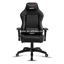 Modern Heated Car Seat Leather Computer Racing Office Chair The Best ... The 14 Best Office Chairs Of 2019 Gear Patrol High Quality Elegant Chair 2018 Mtain High Quality Office Chair With Adjustable Height 11street Malaysia Vigano C Icaro Office Chair Eurooo 50 Ergonomic Mesh Back Fniture Price Executive Ergonomi Burosit Top Quality High Back Fully Adjustable Royal Blue Most Sell Leather Computer Desk More Buy Canada Rb Angel01 Black Jual Seller Kursi Kantor F44 Simple Modern