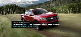 Subaru Repair Colorado Springs, CO | Subaru Service In Colorado ... 1978 Subaru Brat The Greatest Chicken Tax Truck Of Them All Baja Sport Pick Up Kat Haas Outdoors New Used Car Truck Sales In Saskatoon Sk At Ctham Parkway One The Best Dealers Savanah Ga 2016 Forester Cariboo Auto Sales Featured Cars Courtesy Rapid City Serving Wikipedia To Buy From Bud Clary Longview Car Dealer Catskill Near Troy Ny Rhinebeck 1992 Subaru Sambar Truck 5mt 4wd Amagasaki Motor Co Ltd