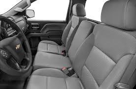100 Single Cab Chevy Trucks For Sale 2017 Chevrolet Silverado 1500 Price Photos Reviews