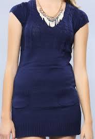 sweater dress shop dresses at papaya clothing