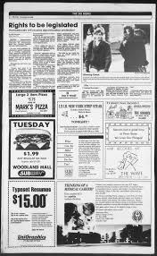 The BG News November 28, 1989 Pado Purewave Cm05 Percussion Therapy Massager White Treat Pain For Back Sciatica Neck Leg Foot Plantar Fasciitis Tendinitis Arthritis Cm07 Pure Wave Dual Motor And Vibration Schools Out Saugus Board Member Best Handheld Electric Reviews Comparisons 2019 Wave Coupon Code Drop Point Cm7 Extreme Power Full Body Head Shoulder Pado Annual Report Rapport Annuel Jahresbericht A Guide To Growing Highquality Annuals