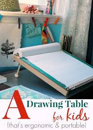 Art Master Activity Desk Art by 44 Best Kid Art Stations Images On Pinterest Diy At Home And Closet