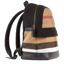 burberry siege social rucksack burberry for and boys melijoe com