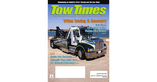 Tow Times April 2011.pdf Towing Companies Offer So Much More Than Just Tow Truck Services By Ford F550 Tow Truck Sn 1fdxf46f3xea42221 Number Gta 5 Famous 2018 Receipt Template Professional Invoice New Rates And Specials From Oklahoma Car Service And Vector Icon Set Stickers Stock Freeway Patrol Expands Of Clean Air Vehicles In San Call Naperville Classic For A Light Medium Or Heavy Duty Buy Catalogue Nor The World Towing Ideas Customs Tarif Number Buzz Blog Physics Life Hack 3 Getting Your Ride Out
