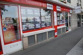cabinet coulon agence immobilière 47 avenue république 94600