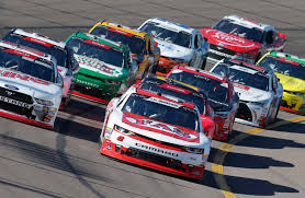 Bell To Race For Another NASCAR National Championship - New Haven ... 2018 Ford Fseries Super Duty Limited Trim Price Tag Nears 100k F150 Raptor Vs The Cotswolds Us Truck On Uk Roads Autocar Tarro Crash Latest In A Series Of School Holiday Crashes Race Chatter Wnricom 1380 Am Or 951 Fm New England Truck Scania G Series Revealed Commercial Motor S And R Trucks Launched Gabrielli Sales 10 Locations Greater York Area Trucks At Power Red 2012 Youtube Where Jobs Are Trucking Companies Hiking Wages As They 2015 Sunoco World Racing Presented By Xtramart 1016
