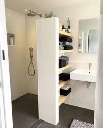 kleines badezimmer clevere tipps die dem badezimmer