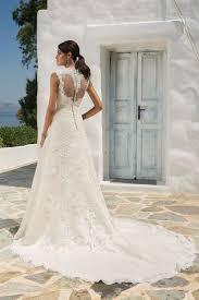 Lovely Wedding Dresses atlanta Ga