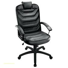 fauteuil de bureau lena fauteuil de bureau lena 700 x 700 fauteuil bureau lena