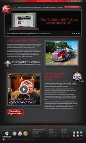 Groendyke Transport Competitors, Revenue And Employees - Owler ... Why Truck Transportation Sotimes Is The Best Option Front Matter Hazardous Materials Incident Data For Rpm On Twitter Bulk Systems Is A Proud National Tanktruck Group Questions Dot Hazmat Regs Pertaing To Calif Meal Rest Chapter 4 Collect And Review Existing Guidebook Customization Flexibility Are Key Factors In The Tank Trailer Ag Trucking Inc Home Facebook Florida Rock Lines Mack Vision Tanker Truck Youtube Tanker Trucks Wkhorses Of Petroleum Industry Appendix B List Organizations Contacted News Foodliner Drivers December 2013 Oklahoma Magazine Heritage
