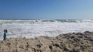 100 Fire Island Fair Harbor More Crazy Waves At YouTube