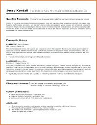 Cna Sample Resume Cool Certified Nursing Assistant Objectives