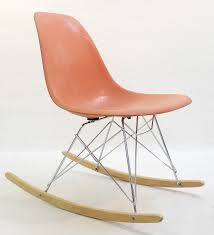 Rocking Chair By Charles & Ray Eames For Herman Miller ... Axel Larsson A Rocking Chair For Bodafors Sweden 1930s Elephant Rocking Chair By Charles Ray Eames Herman Miller Indoor Stock Photos Famous His Sam Maloof Made Fniture That Gomati Woods Pure Teak Wood Luxury Glider Best Gift Grand Parents Woodnatural Polish Lovely Craftsman Period C 1915 Koa Rocker Curly Hand With Inlay 1975 Hitchcock Stenciled Trex Outdoor The Home Depot Thonet Thonets From The Early 1900s Model No1