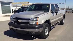 Silver 2006 Chevrolet SILVERADO CREW CAB 4WD 3/4 TON Heavy Duty ... 2019 Chevy Silverado 4500 5500 Medium Duty Trucks Are Coming In 2018 2500 3500 Heavy Chevrolet Silver 2006 Silverado Crew Cab 4wd 34 Ton Pin By John T On Pinterest Cars 1957 Gmc Heavy Duty Truck Youtube Hd Commercial Pickup For Kansas City Mo 2017 Duramax Is One Comfy Hauler 3500hd Whittier 2013 2500hd And Preview Jd Power Colorado Lt Finally A Midsized That Isnt Bangshiftcom Shop Truck Winner This 1989 Mediumduty