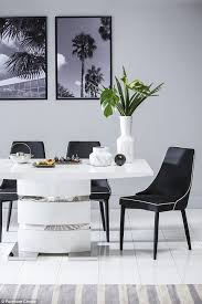 Aldi Outdoor Furniture Uk by Ikea U0027s Affordable Alternatives You U0027ve Never Heard Of From Aldi To