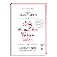 Neu Bewerbung Heidelberg Wiring Library