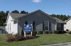 One Bedroom Apartments Durham Nc by East Durham Apartments For Rent Durham Nc Apartments Com