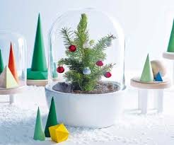 Christmas Tree Shop Downingtown Pa by Bed Bath And Beyond Christmas Trees Christmas Lights Decoration