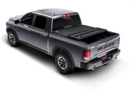 Extang EnCore Tonneau Cover Access Rollup Tonneau Covers Cap World Adarac Truck Bed Rack System Southern Outfitters Literider Cover Rollup Simplistic Honda Ridgeline 2017 Reviews Best New Lincoln Pickup Lorado Roll Up 42349 Logic 147 Limited Amazoncom 31269 Lite Rider Automotive See Why You Need An Toolbox Edition Youtube The Ridgelander Gives You The Ability To Have Full Access Your Ux32004 Undcover Ultra Flex Dodge Ram Pickup And Truxedo Extang Bak