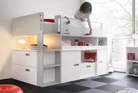 coulisses a galets de tiroirs charming coulisses a galets de tiroirs 11 lit compact haut