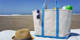 Sport Brella Beach Chair Instructions by The Best Beach Umbrellas Chairs And Accessories For Enjoying The