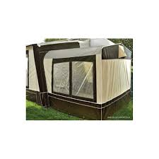 Outdoor-Revolution Valley Lodge Tall Annex | You Can Caravan Rollout Caravan Awning Roll Out Porch For Sale Wide Annexes Universal Annex East Caravans Australia Isabella Curtain Elastic Spares Buying Guide Which Annexe Is Right You Without A Galleriffic Custom Layout With External Controls Captain Cook Walls Awaydaze Caledonian Lux Acrylic Awning Bedroom Annex
