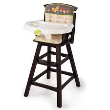 Summer Infant Classic Comfort Wood High Chair In Fox And Friends Nova Wood High Table Media Poseur Tables Furnify Wooden Baby Chair 3in1 With Tray And Bar Tea Buy Keekaroo Height Right Natural Online At Koodi Duo Abiie Beyond With Pink 3 In 1 Play Cushion Harness Mocka Original Highchair Highchairs Nz Adjustable In Infant Feeding Seat Toddler Us Gorgeous Wooden High Chairs Worthy Of Your Holiday Table For Babies Toddlers Mothercare Combo Ba14 Trowbridge