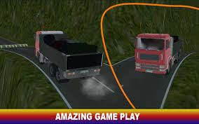 Truck Driving Games Tablet How Euro Truck Simulator 2 May Be The Most Realistic Vr Driving Game Online Games Can Help Kids Amazoncom Driver Xbox One Soedesco Video Download World Apk V1051 Mod Money Scania Pc 3d Android Reviews At Quality Index Google Play News Aggregator 2018 Ovilex Software Mobile Desktop And Web Simulation Per Mac In Game Video Youtube Offroad 114 For Free Indian Cargo Free Download On Steam