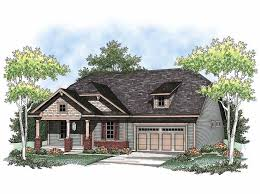 Genius Ranch Country Home Plans by House Plans のおすすめ画像 30 件 平方フィート