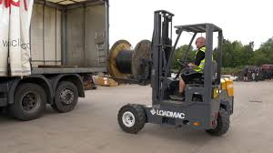Loadmac Truck Mounted Forklifts - Customer Story - Miniclipper ... Truck Mounted Forklift Improves The Productivity Of Your Operation Pneumatic Safety For Truckmounted Forklifts Gt55 Hp Palfinger Mounted Forklift Commercial Equipment Stock Image Image 8904849 Van Den Eerenbeemt Fourage Bv The Netherlands Moffett Lego Ideas Mountie Rear Truck M10 Hiab Photos Maun Motors Self Drive Moffett Fork Lift Hire Hss Bm Youtube M5000 Truck Mounted Forklift Magnum Trucks