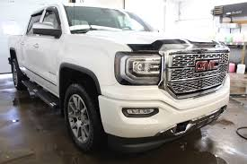 Gmc Denali Accessories | Www.topsimages.com 2012 Gmc Sierra 1500 Photos Informations Articles Bestcarmagcom 2010 Short Box Crew Cab Sle 4x4 Loaded With Ram Rebel Accsories 2019 20 Best Car Release And Price Gmc Sierra Trailer Brake Controller Lego Star Wars New Yoda Amazoncom Center Console Insert Organizer Tray For 1419 Silverado 2015 Elevation And Carbon Editions Bring Topflight Leds 2011 Gmc Hostile Exile Performance Body Lift 3in 2008lifdgmcsierrawhitrexbtgrilles Weathertech Truck Bed 14 Denali W 789 Bakflip G2 Tonneau Cover Autoeqca Cadian 2016 Gets Tinted In Houston Need Tint Or Air Design Usa The Ultimate Collection