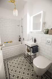 duravit badezimmer design und höchster komfort