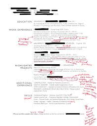 Samples Of Bad Resumes Prtabfhighrhcheapjordanretrosussampleinpdf Resume Category 10 Naomyca Samples Good And Bad New My Perfect Reviews Fresh Examples Vs Dunferm Line Reign Example Pdf Inspirational Cv Find Answers Here For Of Rumes 51 All About 8 World Journal Of Sample Valid Human Rources 96 Funny Templates Or