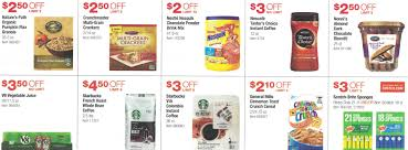 Costco Coupons September 2018 : Coupons Dm Ausdrucken Wish Promo Codes Goibo Bus Coupon Code December 2018 Travel Deals Istanbul Coupon Code Finder Airbnb Get 25 Credit Findercomau Hertz Hits Accenture With 32 Million Lawsuit Over Failed Website Print Harmony Mitsubishi Car Nz Cr Gibson Upgrade Youtube Rental Nature Valley Granola Bar Coupons Under Hollister Co 20 Off United Partners With Hertz Trvlvip Delphi Glass Whosale Iup Oakley Employee Discount Heritage Malta