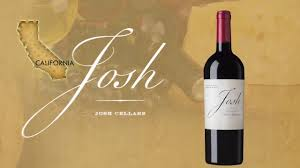 Josh Wines 2017 - YouTube A Year After Opening Norwalk Liquor Warehouse For Sale The Hour Tates Creek Road Mapionet Fisher Liquor Barn Pascales Square Syracuse Ny Wine Spirits Store 34 Best Liquor Dispenser Images On Pinterest Dispenser Island Lake Il Events Things To Do Eventbrite Why Boston Needs License Reform Magazine Your App Display Drync Retailers Officerinvolved Shooting Reported At New Hampshire Store Flavored Vodka Buy Online Or Send As A Gift Reservebar York Page 8 Sabre Real Estate