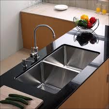 Menards Farmhouse Kitchen Sinks by Kitchen Farmhouse Sink Ikea Menards Bathroom Sink Tops Top Mount