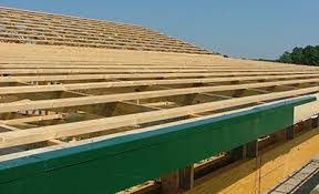 post frame construction fre fabricated pole barns learn
