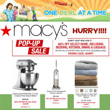 HURRY!!! Macy's 60% Off Coupon Code (only Good For 1 Hour ... Roc Race Coupon Code 2018 Austin Macys One Day Sale Coupons Extra 30 Off At Or Online Via Promo Pc4ha2 Coupon This Month Code Discount Promo Reability Study Which Is The Best Site North Face Purina Cat Chow Printable Deals Up To 70 Aug 2223 Sale Ad July 2 7 2019 October 2013 By October Issuu Stacking For A Great Price On Cookware Sthub Jan Cyber Monday Camcorder Deals 12 Off Sheet Labels Label Maker Ideas 20 Big